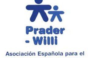 Avances en estudios del Síndrome de Prader-Willi