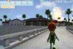 Konami anuncia Walk it out, mas fitness para Wii