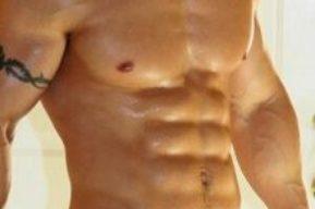 10 Consejos para unos abdominales 10