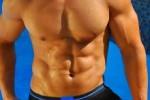 Como entrenar los abdominales