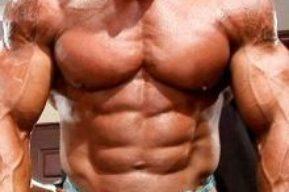 10 Pasos para Aumentar tu Masa Muscular