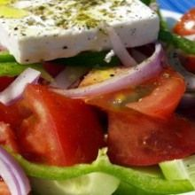 Dieta Cretense