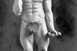 Eugen Sandow, padre del culturismo 10