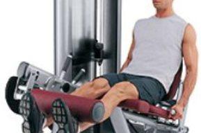 Entrenando las piernas, 6 ejercicios a tener en cuenta