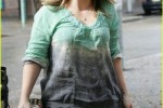 Kelly Clarkson, adelgazar digitalmente 5