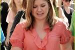 Kelly Clarkson, adelgazar digitalmente 6