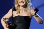 Kelly Clarkson, adelgazar digitalmente 8