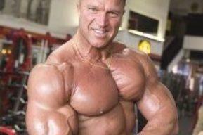 Los riesgos del entrenamiento con pesas