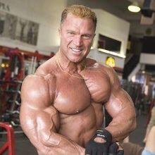 riesgos al entrenar con pesas
