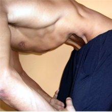 Ejercicios abdominales hipopresivos