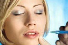 8 mitos de los tratamientos estéticos