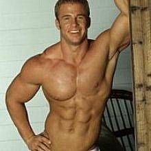 10 alimentos para el crecimiento muscular