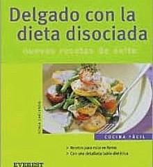 Dieta de la Doctora Collete Lefort