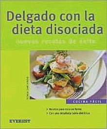 Dieta de la Doctora Collete Lefort