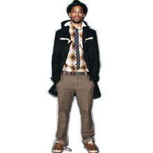 moda urbana insight