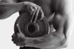 Limitadores de la fuerza en musculación