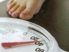 Sobrepeso y Síndrome Metabólico