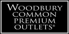 Woodury Common