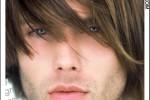 Peinados y cortes de pelo para hombres 13