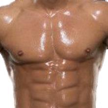 Dietas altas en proteínas, perder peso y crear músculo
