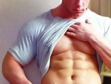 evitar engordar