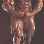 franco-columbu-05