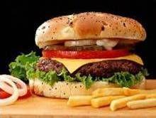 Alimentos y productos con Indice Glucémico alto