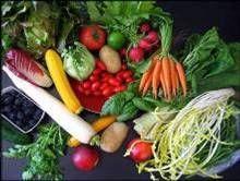 Alimentos y productos con Indice Glucémico bajo