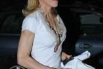 Los músculos de Madonna 4