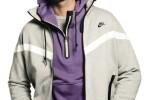 La nueva Hoodie AW77 de Nike presentada por Rafa Nadal 2