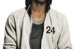 La nueva Hoodie AW77 de Nike presentada por Rafa Nadal 5