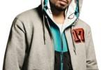 La nueva Hoodie AW77 de Nike presentada por Rafa Nadal 6