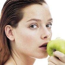 Alimentación saludable para prevenir enfermedades