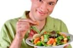 ¿Porqué no funcionan las dietas bajas en carbohidratos?