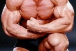 Dietas altas en grasa o dietas cetogénicas
