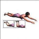 ejercicios-celulitis-01