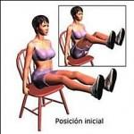 ejercicios-celulitis-09