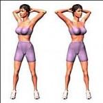 ejercicios-celulitis-10