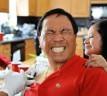 Decir palabrotas ayuda a tolerar más el dolor