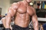 Entrenamiento para perder grasa y ganar músculo