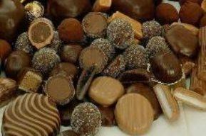 Los polifenoles del chocolate protejen de las enfermedades crónicas