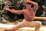 Culturistas en el cine: Jean-Claude Van Damme 4