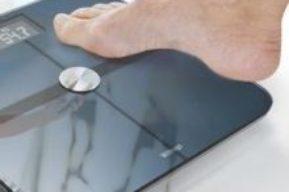 Withings conecta la báscula a tu iPhone
