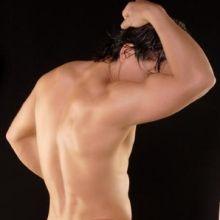 Como prevenir los dolores de espalda
