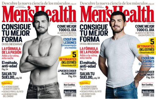iker-casillas-menshealth-portada-99