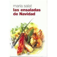 Que regalar en navidad: Libros de cocina navideña