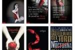 Ideas para regalar en Navidad: Best Sellers