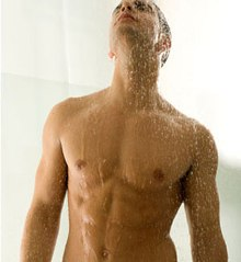 Como combatir la sequedad de la piel