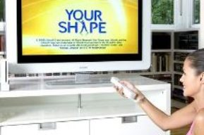 Fitness personalizado con Your Shape de Ubisoft