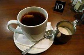 El té y sus propiedades